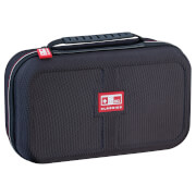 Nintendo Classic Mini Deluxe Travel Case