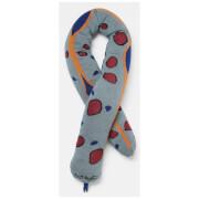 Ferm Living Fruiticana Snake - Blue