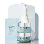 Elemis Pro-Collagen Perfection Gift Set (Worth £192.00)