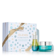 Elemis Pro-Collagen Deep Sea Duo (Worth £116.00)