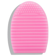 MCoBeauty Makeup Brush Cleaning Tool