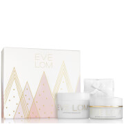 Eve Lom Holiday 2018 Exclusive Ultra Hydration Gift Set (Worth £155.00)