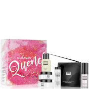 Erno Laszlo The Ultimate Quench: Hydra-Therapy Starter Set (Worth £120.00)
