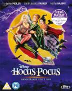 Hocus Pocus - 25. Jubiläum Edition