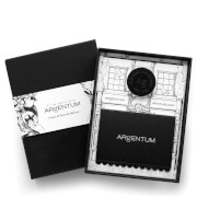 ARgENTUM kit de découverte (Worth £60.12)