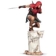 Assassin's Creed Odyssey PVC Statue Kassandra 29cm