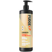 Fudge Luminiser Shampoo 1000ml
