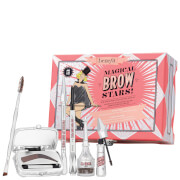benefit Magical Brow Stars 05 Holiday 2018 Brow Buster (Worth £118)