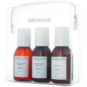 Sachajuan Colour Protect Collection (Worth £33)