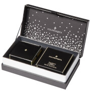 Illamasqua Prep and Glow Vault (Worth £68.00)