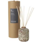 Broste Copenhagen Stick Diffuser - Clean Cotton