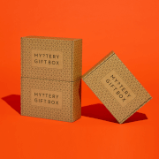 IWOOT Mystery Gift Box For Her