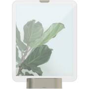 Umbra Glo LED Photo Display - Nickel (30cm x 30.5cm)