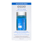 essie Nail Care All-in-One Nail Polish Base Coat and Top Coat