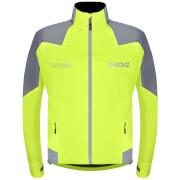 Proviz New Nightrider Waterproof Jacket
