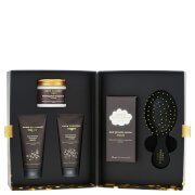 Grow Gorgeous Intensely Gorgeous Gift (Worth £78)