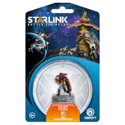Starlink: Battle for Atlas Eli Arborwood Pilot Pack