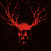 Hannibal - Original Soundtrack 2xLP
