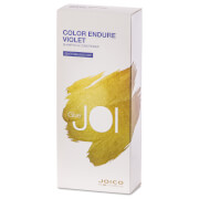 Joico Color Endure Violet Gift Pack Shampoo 300ml and Conditioner 300ml (Worth £28.45)