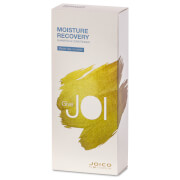 Joico Moisture Recovery Gift Pack Shampoo 300ml and Conditioner 300ml (Worth £28.45)