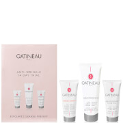 Gatineau Anti-Wrinkle Trial Kit