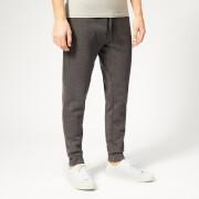 Polo Ralph Lauren Men's Double Knit Tech Pants - Windsor Heather