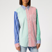Polo Ralph Lauren Women's Fun Shirt - Multi