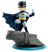 DC Comics Batman Classic TV Series Q-Fig Vinyl Figure