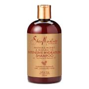 Shea Moisture Manuka Honey & Mafura Oil Intensive Hydration Shampoo 384ml