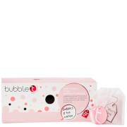 Bubble T Bath Infusion T-Bags - Summer Fruits Tea (10 x 40g)