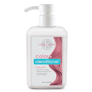 Keracolor Colour + Clenditioner - Hot Pink 355ml
