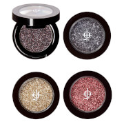Illamasqua Jewel Vinyl (Various Shades)