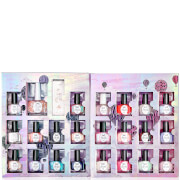 Ciaté London Mini Mani Month 18 Nail Varnish Set