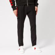 Dsquared2 Men's Tailored Jogging Pants - Black