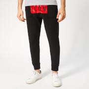 Dsquared2 Men's Icon Sweatpants - Black