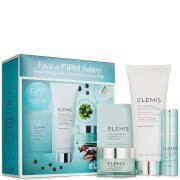 Elemis Pro-Collagen Firmer Future Collection