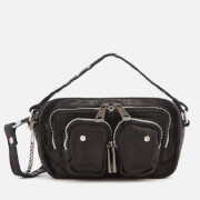 Núnoo Women's Helena Bag - Black