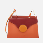 Danse Lente Women's Phoebe Shoulder Bag - Ginger