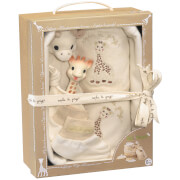 Sophie la Girafe So Pure My First Hours Gift Set