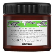 Davines Natural Tech Renewing Conditioner 250ml