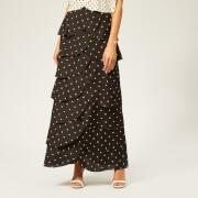 Rejina Pyo Women's Marta Skirt - Polka Dot