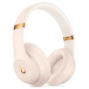 Beats by Dr. Dre: Studio3 Wireless Headphones - Porcelain Rose