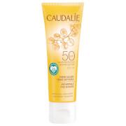 Caudalie Anti-wrinkle Face Sun Care Lotion SPF 50 50ml
