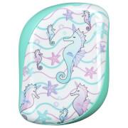Tangle Teezer Compact Styler - Sea Unicorns