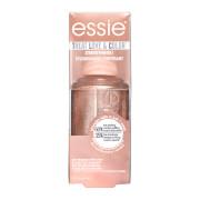 essie TLC Metallic Glow the Distance Rose Gold Nail Polish 13.5ml