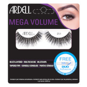 Ardell False Lashes Mega Volume 251