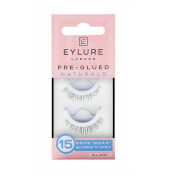 Eylure Pre-Glued Naturals 031 Lashes
