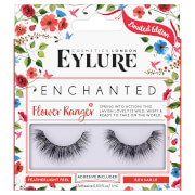 Eylure Enchanted Flower Ranger Lashes