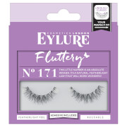 Eylure Fluttery 171 Lashes
