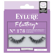 Eylure Fluttery 178 Lashes